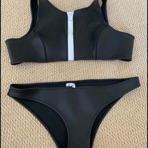 Hoaka Swimwear Brand New!